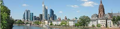 A Frankfurt