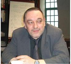 JG Zacagna