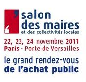 logo_salon_des_lmaires.png