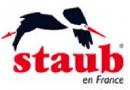 Recherche un Technicien qualité en production (H/F) pour le groupe Staub