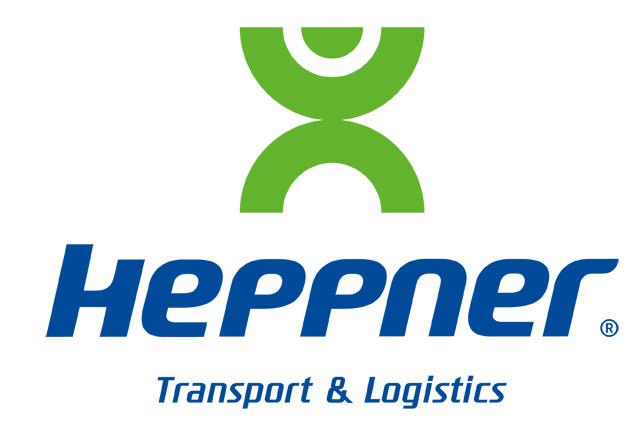 Heppner-01-9I55