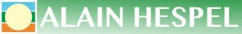 Logo-alainHespel
