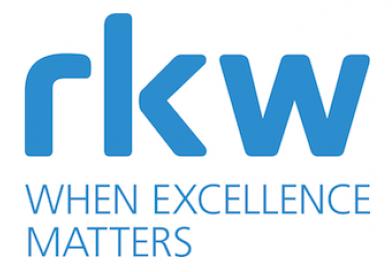 RKW SE verändert Vorstand