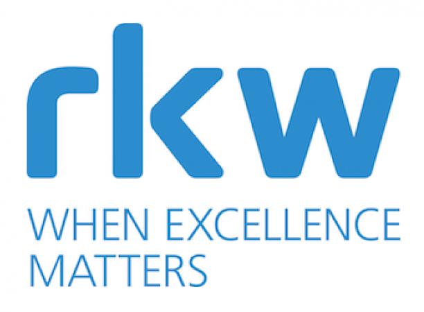RKW-logo