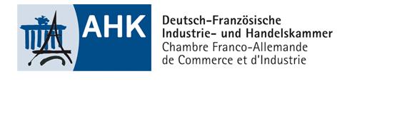 chambre-de-commerce-franco-allemande-logo-ahk