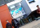 Recherche de stages en Allemagne pour les futurs ingénieurs de l'école des Mines