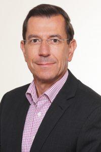 Dr Thomas Gröner, Director R&D/Sustainability RKW Group