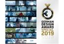 RKWs Imagefilm gewinnt den German Design Award