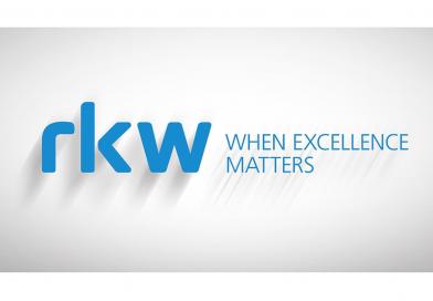 RKW élargit son portefeuille de films d'ensilage