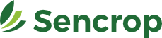 sencrop-logo