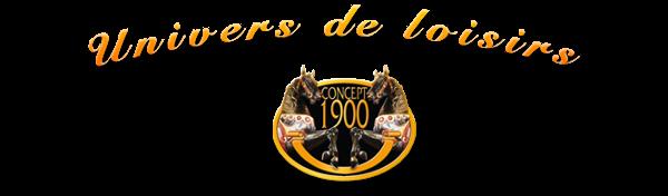 concept 1900