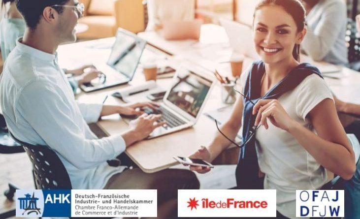 Comment mieux vendre ses produits et services en France et en Allemagne ?