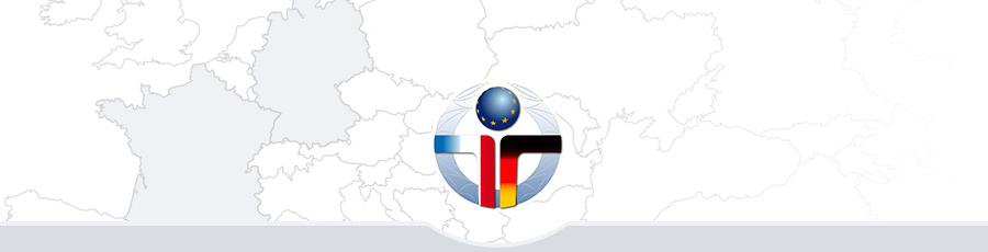 reseau européen des clubs d'Affaires franco-allemand