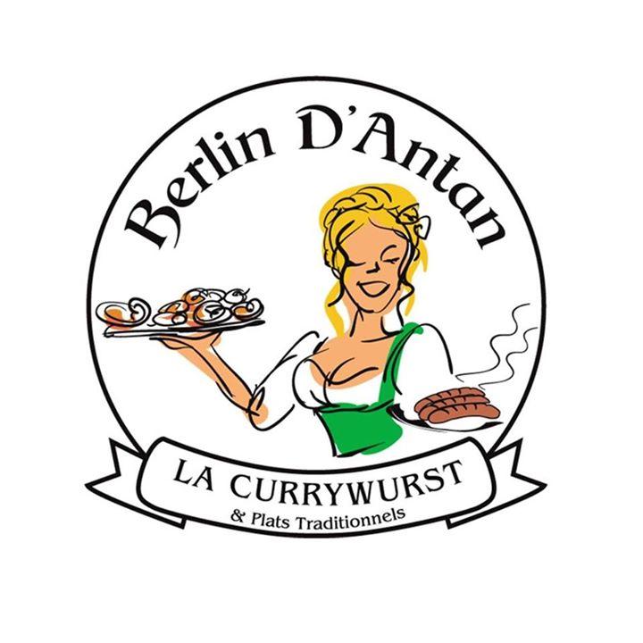 berlin_d_antan