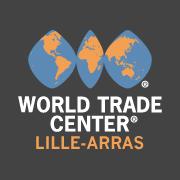 logo WTCLille-Arras
