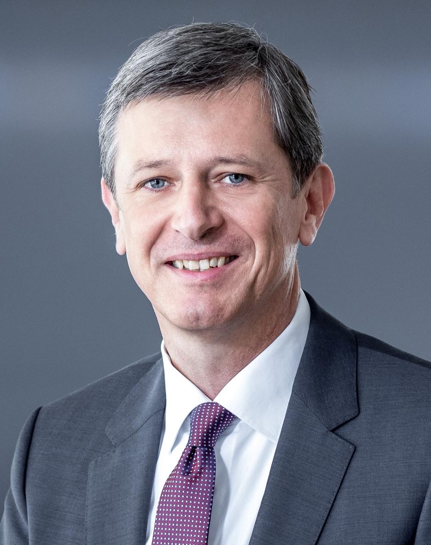 RKW-Vorstandsmitglied Dr. Manfred Bracher verlässt die RKW-Gruppe zum 30. Juni 2019.