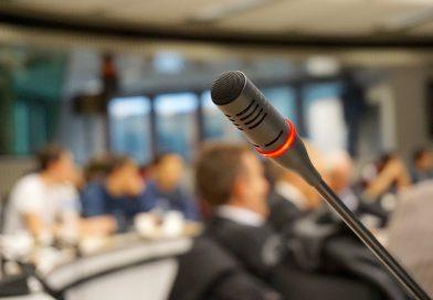 VISIOCONFERENCE : Management interculturel Franco-Allemand en Entreprise