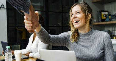 Urgent : recherche contrat d'apprentissage master franco-allemand en droits des affaires
