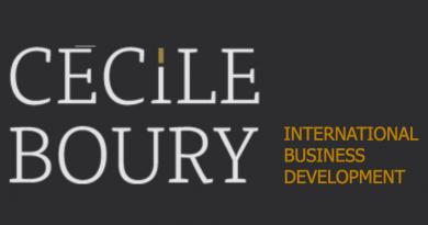 Cécile Boury Conseil International, recherche un Business Developer trilingue Junior.