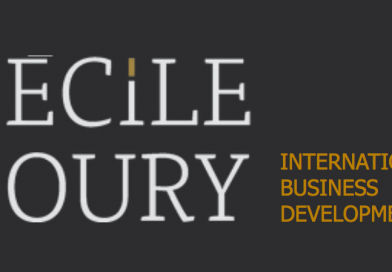 Cécile Boury Conseil International, recherche un Business Developer trilingue