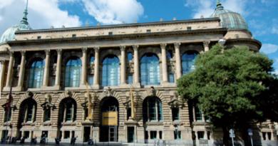 Herausforderungen und Chancen für eine Annäherung zwischen dem deutschen und dem französischen Mittelstand
