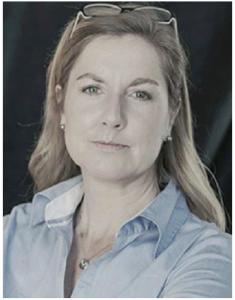 Karin Finkenzeller Journalistin Wirtschaftswoche