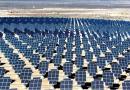 Deutsch-Französisches Seminar : Der Energiesektor im südlichen Mittelmeerraum