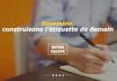 Gen'Etiq, nouvelles technologies d'étiquettes pour la lutte anti-fraude