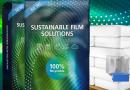 Nachhaltige Folienlösungen von RKW auf der UPAKOVKA 2020