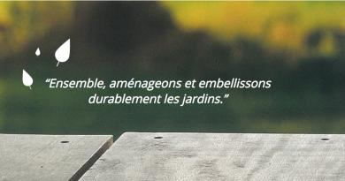 Forest-Style recherche un(e) Commercial(e) Export trilingue