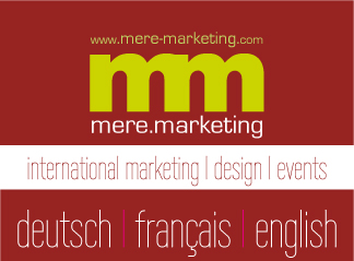 logo_mere_marketing