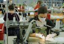 RKW und Sporlastic produzieren gemeinsam FFP2-Schutzmasken.