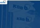 Hauts-de-France : KSB réussit le pari de rester ouverte durant le confinement