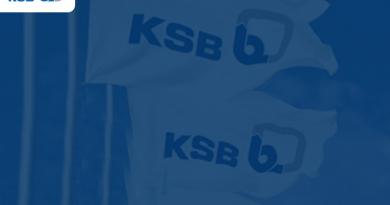 Hauts-de-France : KSB réussi le pari de rester ouverte durant le confinement
