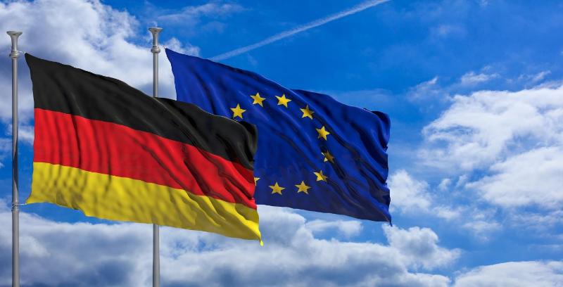 Programm der deutschen Ratspräsidentschaft (cepAdhoc)