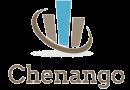 Chenango recherche un auditeur/une auditrice résidant en Allemagne.