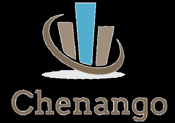 Logo Chenango