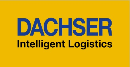 DACHSER_Intelligent_Logistics