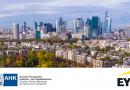 Les entreprises allemandes en France: Situation et perspectives économiques 2020-2024