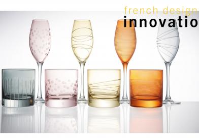 ARC International, recherche un(e) Assistant(e) Commercial(e) trilingue (F/H)