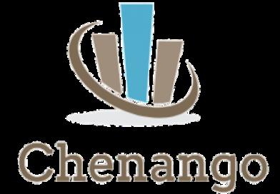 Chenango partenaire du Forum Origami, le 18 Mars 2021