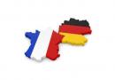 S'implanter en Allemagne, Outils et conseils pratiques-Focus sur la Rhénanie du Nord-Westphalie