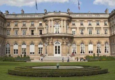 Lancement du Club des investisseurs allemands en France